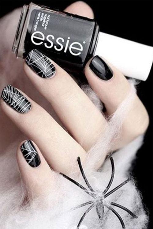 Halloween-Cobweb-Nail-Art-Designs-2021-Spider-Web-Nails-16