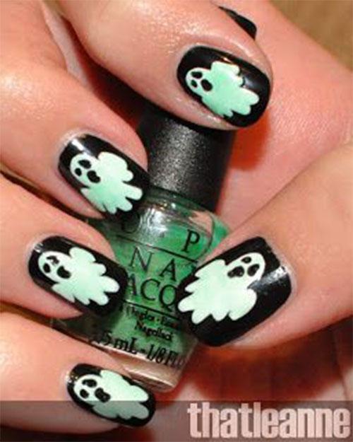 Halloween-Ghost-Nail-Art-Ideas-2021-Cute-Halloween-Nails-11