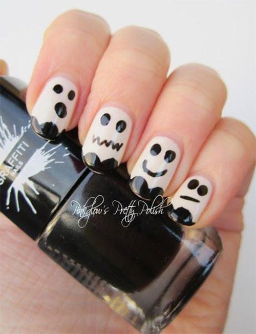 Halloween-Ghost-Nail-Art-Ideas-2021-Cute-Halloween-Nails-12