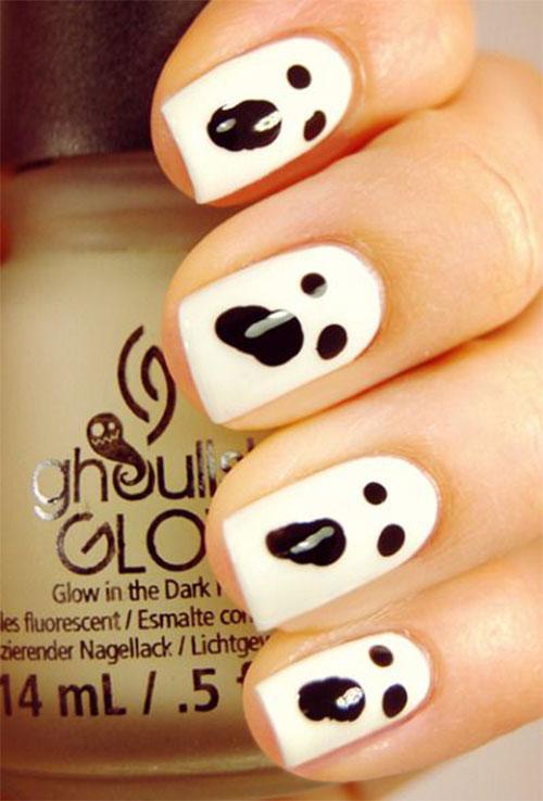 Halloween-Ghost-Nail-Art-Ideas-2021-Cute-Halloween-Nails-13