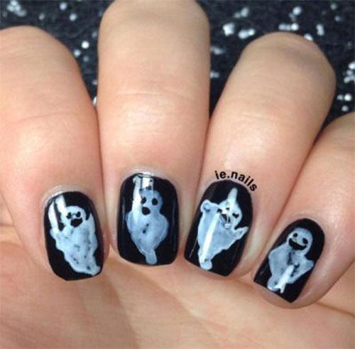 Halloween-Ghost-Nail-Art-Ideas-2021-Cute-Halloween-Nails-3