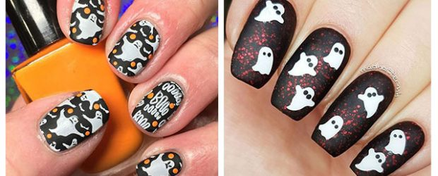 Halloween-Ghost-Nail-Art-Ideas-2021-Cute-Halloween-Nails-F