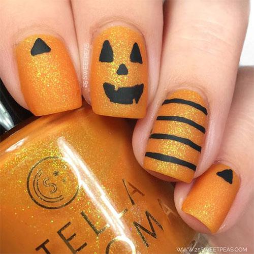 Halloween-Jack-O-Lantern-Nail-Art-2021-Halloween-Pumpkin-Nails-1