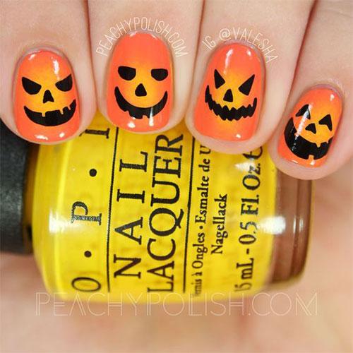 Halloween-Jack-O-Lantern-Nail-Art-2021-Halloween-Pumpkin-Nails-13