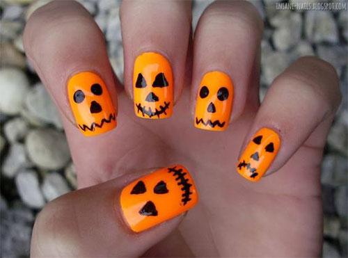 Halloween-Jack-O-Lantern-Nail-Art-2021-Halloween-Pumpkin-Nails-16