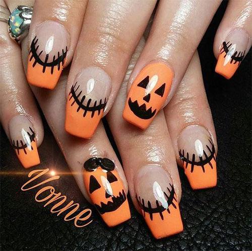 Halloween-Jack-O-Lantern-Nail-Art-2021-Halloween-Pumpkin-Nails-3