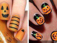 Halloween-Jack-O-Lantern-Nail-Art-2021-Halloween-Pumpkin-Nails-F