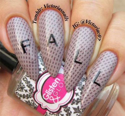 15-Trendy-Autumn-Acrylic-Nail-Art-2021-Pretty-Fall-Nails-1