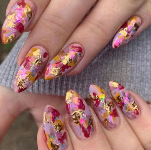 15-Trendy-Autumn-Acrylic-Nail-Art-2021-Pretty-Fall-Nails-12