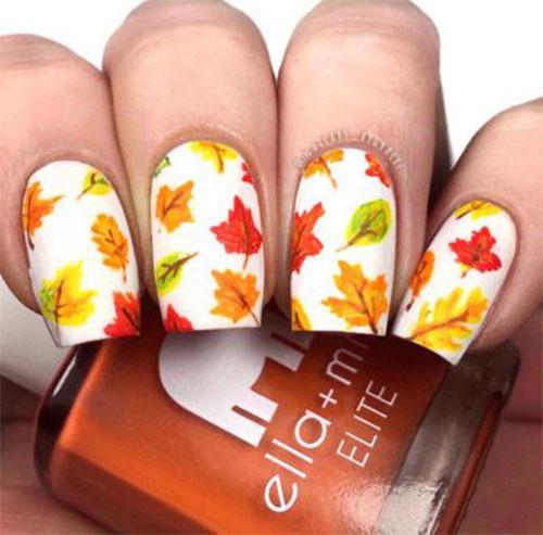 15-Trendy-Autumn-Acrylic-Nail-Art-2021-Pretty-Fall-Nails-5