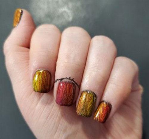 15-Trendy-Autumn-Acrylic-Nail-Art-2021-Pretty-Fall-Nails-8