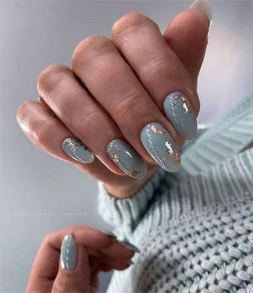 Autumn-Gel-Nail-Art-Ideas-You-Will-Love-2021-Fall-Nails-14