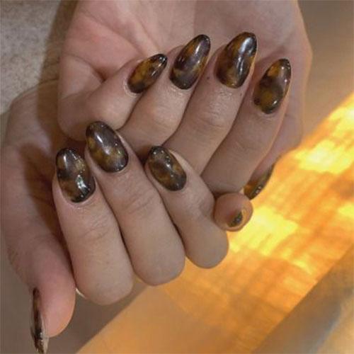 Autumn-Gel-Nail-Art-Ideas-You-Will-Love-2021-Fall-Nails-15