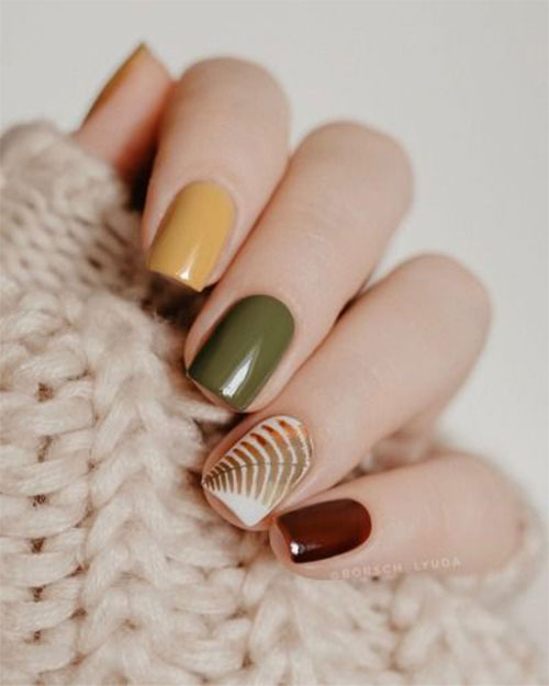 Autumn-Gel-Nail-Art-Ideas-You-Will-Love-2021-Fall-Nails-2