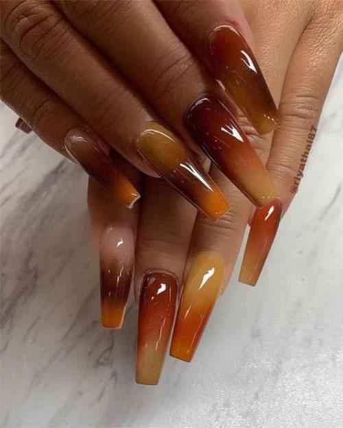 Autumn-Gel-Nail-Art-Ideas-You-Will-Love-2021-Fall-Nails-7