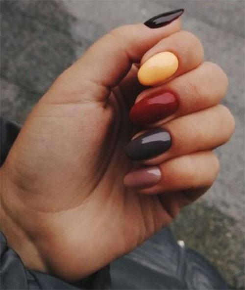 Autumn-Gel-Nail-Art-Ideas-You-Will-Love-2021-Fall-Nails-8