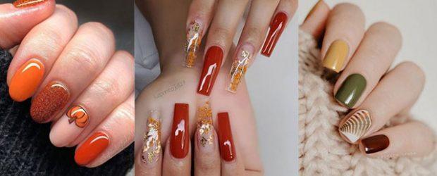 Autumn-Gel-Nail-Art-Ideas-You-Will-Love-2021-Fall-Nails-F