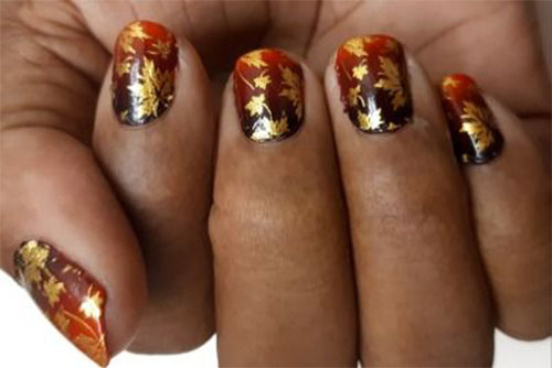 Best-Fall-Autumn-Nail-Art-Designs-To-Try-This-Season-2021-16