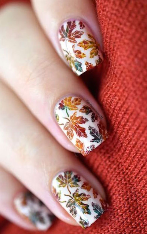 Best-Fall-Autumn-Nail-Art-Designs-To-Try-This-Season-2021-17