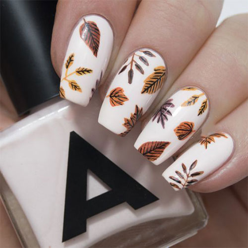 Best-Fall-Autumn-Nail-Art-Designs-To-Try-This-Season-2021-18
