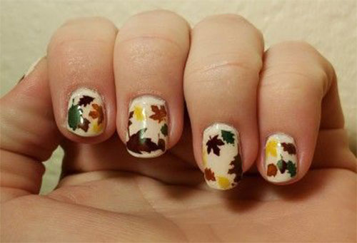 Best-Fall-Autumn-Nail-Art-Designs-To-Try-This-Season-2021-20
