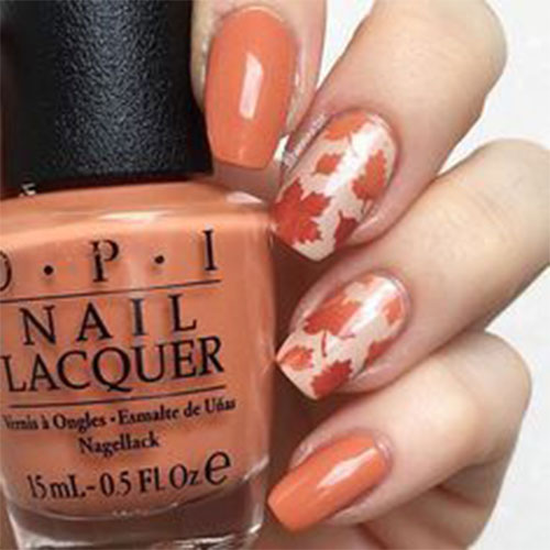 Best-Fall-Autumn-Nail-Art-Designs-To-Try-This-Season-2021-5