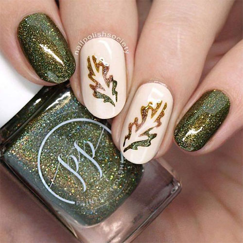 Best-Fall-Autumn-Nail-Art-Designs-To-Try-This-Season-2021-6