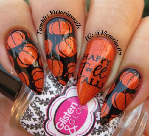 Best-Fall-Autumn-Nail-Art-Designs-To-Try-This-Season-2021-7