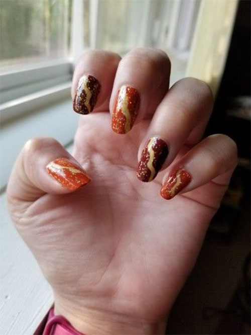 Best-Fall-Autumn-Nail-Art-Designs-To-Try-This-Season-2021-8