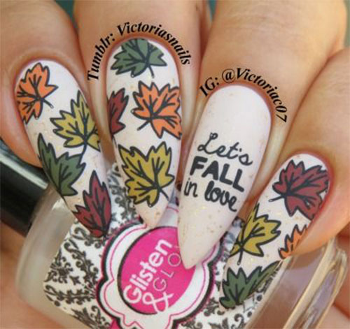 Best-Fall-Autumn-Nail-Art-Designs-To-Try-This-Season-2021-9