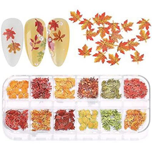 Cute-Autumn-Nail-Art-Stickers-Decals-2021-4