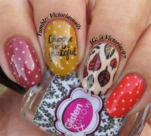Easy-Thanksgiving-Nail-Art-For-Beginners-Learners-2021-10