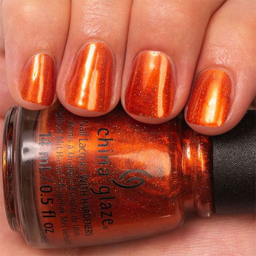 Easy-Thanksgiving-Nail-Art-For-Beginners-Learners-2021-3