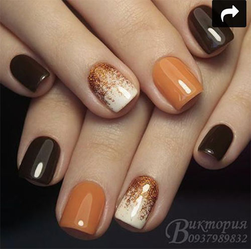 Easy-Thanksgiving-Nail-Art-For-Beginners-Learners-2021-7