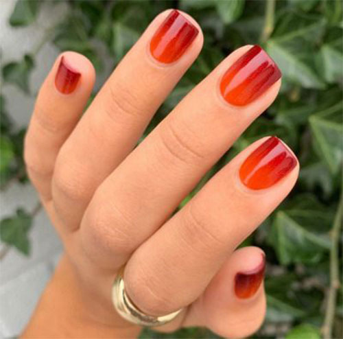 Easy-Thanksgiving-Nail-Art-For-Beginners-Learners-2021-8