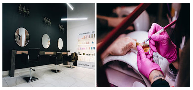 Six-Ways-to-Improve-Client-Relationships-for-Beauticians-F