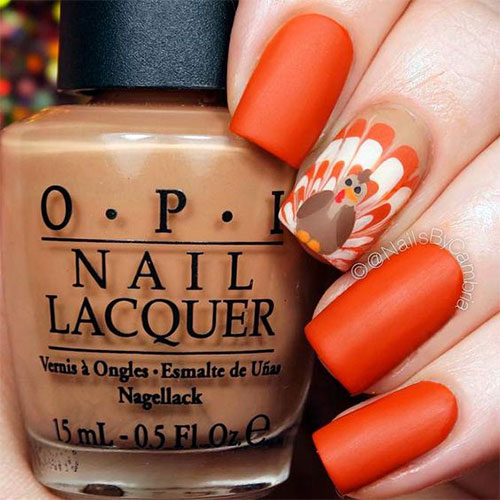Thanksgiving-Nail-Art-Trends-You-Need-To-Try-This-November-2021-10
