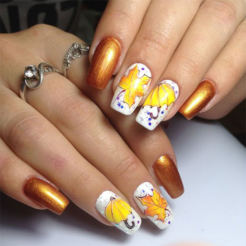 Thanksgiving-Nail-Art-Trends-You-Need-To-Try-This-November-2021-11