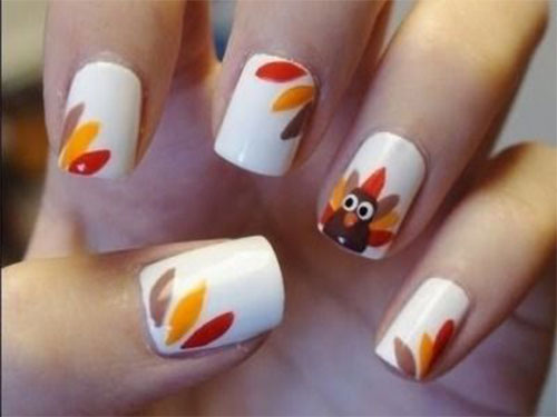 Thanksgiving-Nail-Art-Trends-You-Need-To-Try-This-November-2021-15