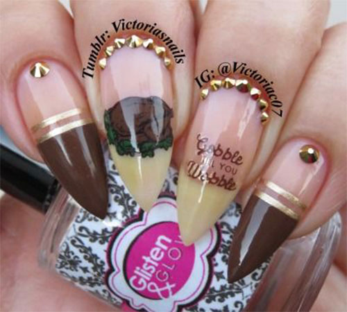 Thanksgiving-Nail-Art-Trends-You-Need-To-Try-This-November-2021-3