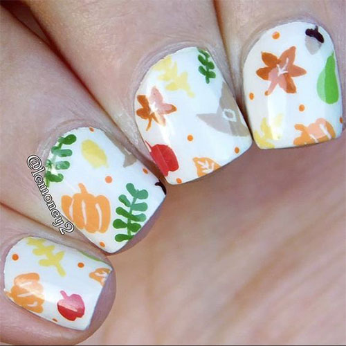 Thanksgiving-Nail-Art-Trends-You-Need-To-Try-This-November-2021-4