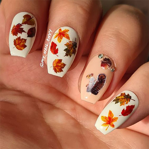 Thanksgiving-Nail-Art-Trends-You-Need-To-Try-This-November-2021-5