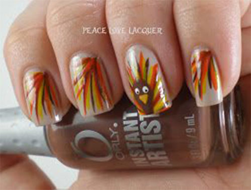 Thanksgiving-Nail-Art-Trends-You-Need-To-Try-This-November-2021-6