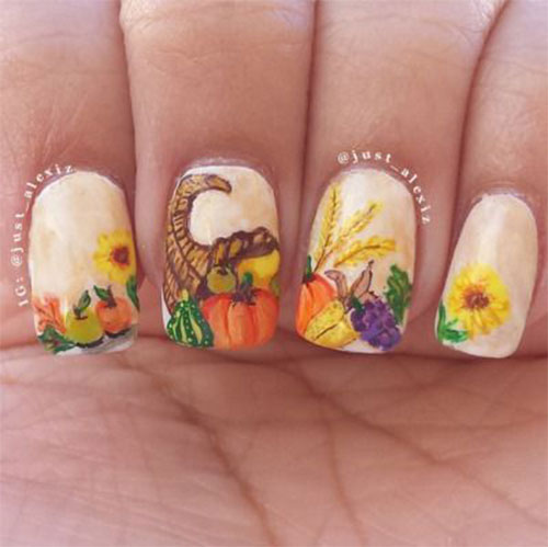 Thanksgiving-Nail-Art-Trends-You-Need-To-Try-This-November-2021-7