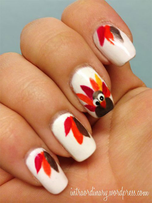 Thanksgiving-Nail-Art-Trends-You-Need-To-Try-This-November-2021-8