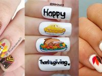 Thanksgiving-Nail-Art-Trends-You-Need-To-Try-This-November-2021-F